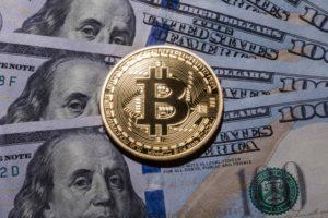 Bitcoin Dollar (BTD или BTDOLL) — все о криптовалюте, курс и прогноз