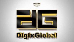DigixDAO (DGD и DGX) — все о криптовалюте, курс и прогноз
