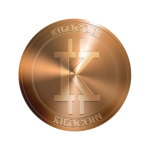 KiloCoin (KLC) — все о криптовалюте, курс и прогноз