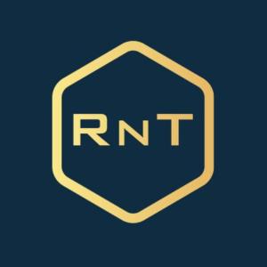 BitRent (RNTB) — все о криптовалюте, курс и прогноз