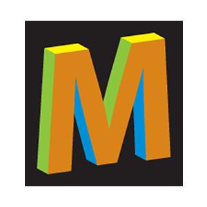 MasterMold (MCAR) — все о криптовалюте, курс и прогноз