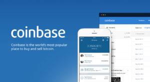 Coinbase создает свой «PayPal» для оплаты криптовалютой