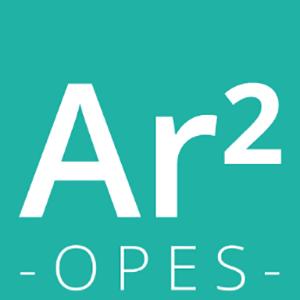 Opescoin (OPES) — все о криптовалюте, курс и прогноз