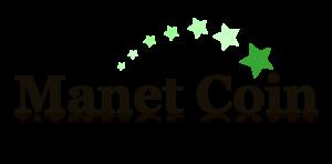 Manet Coin (MAT) — все о криптовалюте, курс и прогноз