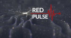 Red Pulse (RPX) — все о криптовалюте, курс и прогноз