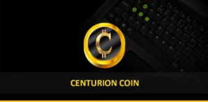 Centurion (CNT) — все о криптовалюте, курс и прогноз