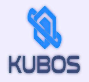 KubosCoin (KUBO) — все о криптовалюте, курс и прогноз