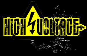 HighVoltage (HVCO) — все о криптовалюте, курс и прогноз