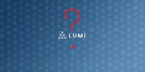 LumiCoin (LUMI) — все о криптовалюте, курс и прогноз