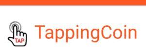 TappingCoin (TAP) — все о криптовалюте, курс и прогноз