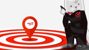 Mail.Ru Group будет принимать криптовалюту за оплату рекламы на myTarget