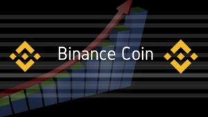 Binance скоро добавит фиатные валюты (доллары, евро)