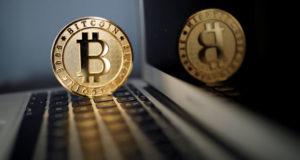 Почему криптовалюта падает — 18.03.2018