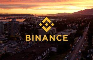 Binance, Bitfinex и Kraken снижают комиссии за вывод биткоинов