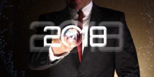 Какой бизнес лучше открыть в 2018 году