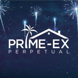 PrimeEx (PEXT) — все о криптовалюте, курс и прогноз