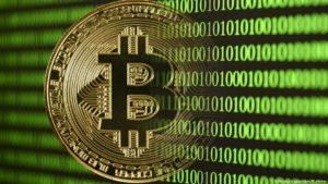 Список новых перспективных криптовалют 2018 года