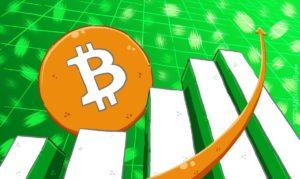 Курсы биткоина и эфириума утроятся в 2018 — Эксперты