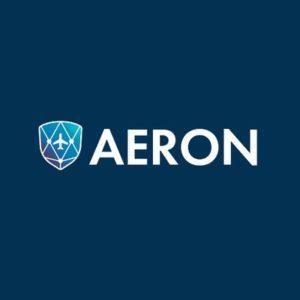 Aeron (ARN) — все о криптовалюте, курс и прогноз