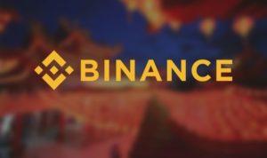 Binance заплатит $250 000 за информацию о виновнике пампа Viacoin