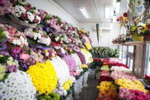 Отзывы владельцев о цветочном бизнесе с нуля — стоит ли заняться?