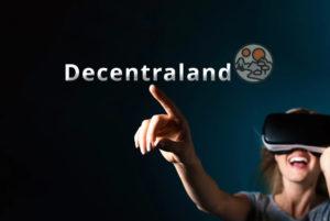 Decentraland (MANA) — все о криптовалюте, курс и прогноз