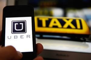 Сооснователь Uber создаст собственную криптовалюту