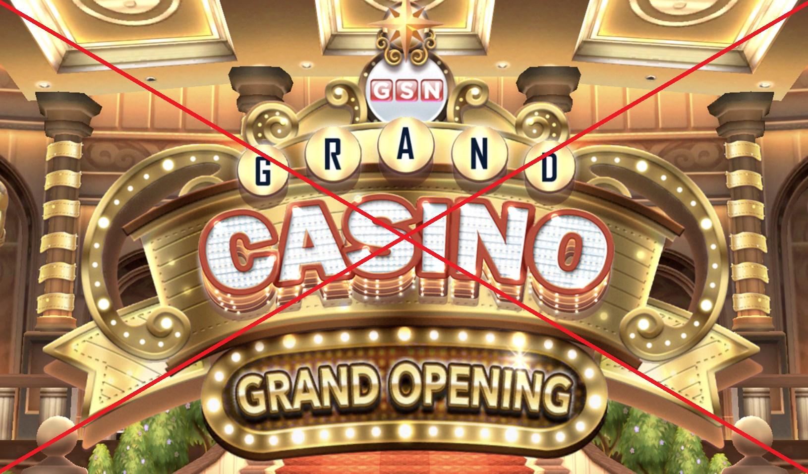 Грант казино отзывы отбросы нейтан казино