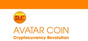 Avatar Coin (AV) — все о криптовалюте, курс и прогноз
