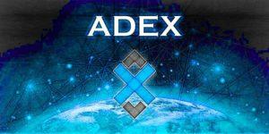 AdEx (ADX) — все о криптовалюте, курс и прогноз