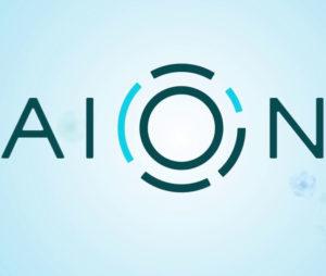 Aion — все о криптовалюте, курс и прогноз