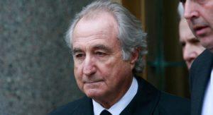Bernie Madoff (PROFIT) — все о криптовалюте, курс и прогноз