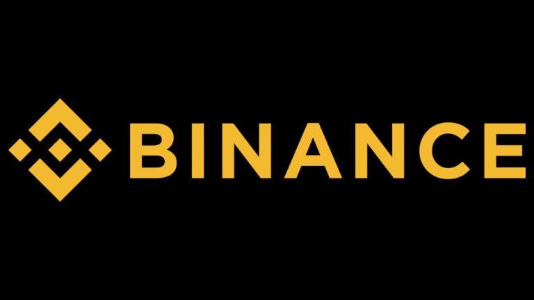 отзывы про бинансе