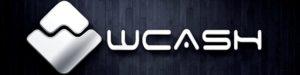WCASH — все о криптовалюте, курс и прогноз
