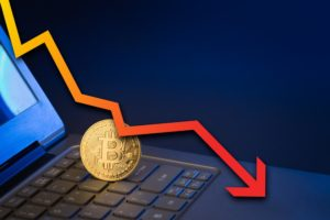 Почему падает вся криптовалюта — 15 марта 2018