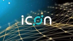 Icon (ICX) — все о криптовалюте, курс и прогноз