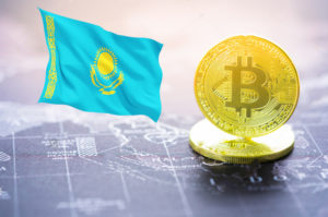 В Казахстане запретят майнинг и обмен криптовалют
