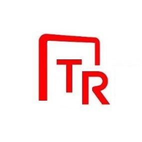 Tronic (TRNC) — все о криптовалюте, курс и прогноз