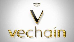 VeChain (VEN) — все о криптовалюте, курс и прогноз