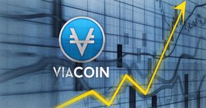 Биржа Binance объяснила причину происшествия с Viacoin