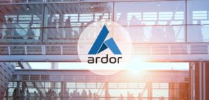 Ardor (ARDR) — все о криптовалюте, курс и прогноз