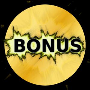 BonusCoin (BNS) — все о криптовалюте, курс и прогноз