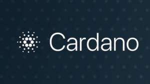 Биржа Huobi.pro проводит листинг Cardano