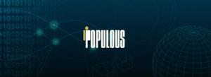 Populous (PPT) — все о криптовалюте, курс и прогноз