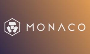 Monaco (MCO) — все о криптовалюте, курс и прогноз