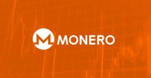 Monero Original (XMO) — все о криптовалюте, курс и прогноз