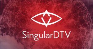 SingularDTV (SNGLS) — все о криптовалюте, курс и прогноз