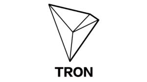 Биржа Bittrex поддержит обновление Tron