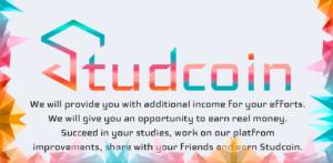 StudCoin (STUD) — все о криптовалюте, курс и прогноз