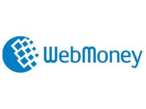 Как обойти запрет (блокировку) Webmoney в Украине